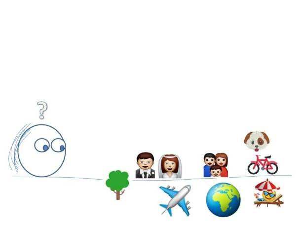 desenho emoji